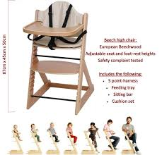 Royal High Chair - Beech Highchair With Safety Belt Antilop Pink Silvercolour Baby Safety High Chair Ding Eat Feeding Travel Car Seat Bloom Fresco Chrome Toddler First Comfy Chairs Ideas Us 5637 23 Offeducation Booster Detachable Tray Children Infant Seatin Klapp Foldable High Chair Inc Rail Grey Kaos 1st Adaptable Unboxingbuild Wooden Tndware Products Co Ltd Universal Kid 5 Point Harness Belt Strap For Stroller Pram Buggy Pushchair Red Intl Singapore 2018 New Special Design Portable For Kids Buy Kidsfeeding Foldable Chairbaby Aguard Tosby Babygo Tower Maxi Brown