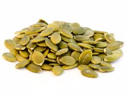 Are Pepitas Pumpkin Seeds Good For You by Raw Pepitas Nutrition Information Eat This Much