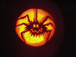 Gizmo Pumpkin Pattern Free by 66 Best Pumpkin Carving Contest Images On Pinterest Carved