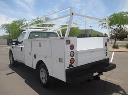USED 2008 FORD F250 SERVICE - UTILITY TRUCK FOR SALE IN AZ #2324 Chip Dump Trucks Service Cranes For Hydraulic Truck Mounted Crane Equipment 2011 Ford F350 Drw Crew Cab 44 67 Turbodiesel With Reading Used 2004 Ford F450 Service Utility Truck For Sale In Az 2320 Bodies Tool Storage Ming Utility Mechanic In Cassone And Sales Commercial Inventory Norcal Motor Company Used Diesel Auburn Sacramento Beds Knapheide For Sale Drake