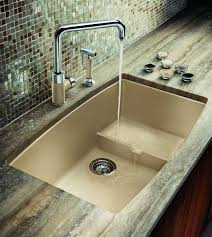 Ferguson Stainless Steel Kitchen Sinks by Kitchen Glamorous Blancoamerica Com Kitchen Sinks Blanco Kitchen