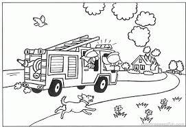 Charming Fire Truck Coloring 3 Page Free Printable Pages For Paper ... New Monster Truck Color Page Coloring Pages Batman Picloud Co Garbage Coloring Page Free Printable Bigfoot Striking Cartoonfiretruckcoloringpages Bestappsforkidscom Pinterest Beautiful Vintage Book Truck Pages El Toro Loco Of Army Trucks Amusing Jam Archives Bravicaco 10 To Print Learn Color For Kids With Car And Fire For Kids Extraordinary