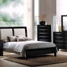 furniture mall 12 photos 10 reviews furniture stores 2131