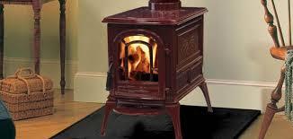 New Wood Burning Products — Smart Enterprises