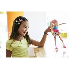 Asaan Buy Pack Of 10 Barbie Doll Price In Pakistan Buy Asaan Buy
