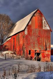 Best 25+ Red Barns Ideas On Pinterest | Barns, Country Barns And Farms Ragged Mountain Resort Premier New England Skiing The Barn Journal Official Blog Of The National Alliance Mount Snow Realty Mount Snow Valleys Real Estate Experts Bluebird Express Mt Vt Lift Ponderosa Chalet Whitefish Vacation Rental Best 25 Red Barns Ideas On Pinterest Barns Country And Farms Helping Get Kids Slopes Brattleboro Reformer Acs Hops For Hope 5k Home Mansfield Unitarian Universalist Fellowship Space Bacon Dover Concert Tickets Upcoming Events Party Snocountry Reports Resorts Deals News