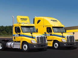 Penske Truck Leasing Corporation Company Profile - The Business Journals Penske Looks To Help Customers Uerstand Alternative Fuels Truck Leasing Receiving 11 Million In Texas Sustainability Drove Truck Under Bridge And Destroyed It Youtube Avast Its Halloween Time For A Bit O Moving Fun From Rental 2824 Spring Forest Rd Raleigh Unveils Fleet Mobile App Blog Daimler Delivers First Freightliner Em2 Commercial Electric Opens New Tallahassee Florida Location Jeremiah Neighbors Project Managerfield Operations Natural Gas Semitrucks Like This Commercial Rental Unit Reviews Trucking Needs The Right People Handling Data Owner