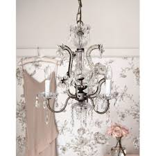 chandeliers design fabulous country style table ls