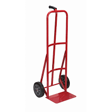 Truck Rentals: Hand Truck Rentals Home Depot Olympia Packnroll 150 Lb Folding Hand Truck With Steel Toe Plate Milwaukee 1000 Capacity Fniture Dolly33700 The Home Depot Lbs Vertical And 300 Horizontal 3500 Convertible Truck30152 Red Trucks Moving Supplies 800 Appliance Truck85038 Buy All About Cars Inspirational Lb D Hand Truck Am Tools Equipment Rental Stair Climbing Dolly Wwwtopsimagescom