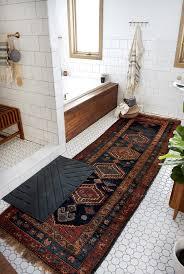8 modern farmhouse master bedroom ideas interior design