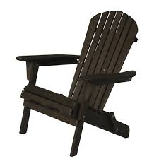 S'DENTE Villaret Dark Brown Folding Wood Adirondack Chair-SD001DB ... Adirondack Chair Outdoor Fniture Wood Pnic Garden Beach Christopher Knight Home 296698 Denise Austin Milan Brown Al Poly Foldrecling 12 Most Desired Chairs In 2018 Grass Ottoman Folding With Pullout Foot Rest Fsc Combo Dfohome Ridgeline Solid Reviews Joss Main Acacia Patio By Walker Edison Dark Wooden W Cup Outer Banks Grain Ingrated Footrest Build Using Veritas Plans Youtube