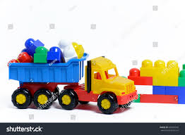 Bright Plastic Toy Truck On White Stock Photo (Edit Now) 683387545 ... New Arrival Pull Back Truck Model Car Excavator Alloy Metal Plastic Toy Truck Icon Outline Style Royalty Free Vector Pair Vintage Toys Cars 2 Old Vehicles Gay Tow Toy Icon Outline Style Stock Art More Images Colorful Plastic Trucks In The Grass To Symbolize Cstruction With Isolated On White Background Photo A Tonka Tin And Rv Camper 3 Rare Vintage 19670s Plastic Toy Trucks Zee Honk Kong Etc Fire Stock Image Image Of Cars Siren 1828111 American Fire Rideon Pedal Push Baby Day Moments Gigantic Dump