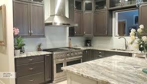 white kitchen island white slab kitchen cabinets white