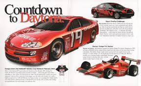 Chrysler 2000 Dodge Viper Sales Brochure Toyota Tundra Nascar Craftsman Series Truck 2004 Picture 9 Of 18 Craftsmancamping World 124ths Diecast Crazy Bangshiftcom How Well Does An Exnascar Racer Do On The Street Oct 25 2008 Hampton Georgia Usa Ryan Newman Celebrates Fire Alarm Services To Partner With Nemco Motsports For Poster On Behance 2 Rura Message Board February 2000 Inaugural Nascarcraftsmantruckseriessaison Wikipedia Camping Toyotacare 150 At Atlanta Youtube 17 2001 51