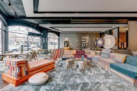100 Roche Beaubois Behind The Scenes Bobois Greenwich Design District
