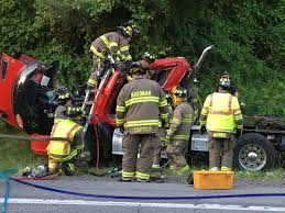 KFD Extricates Truck Driver Under Tough Conditions - Katonah Fire ... The Bedford Worlds Best Photos Of Bedford And Cabin Flickr Hive Mind Sals Svicenter Towing Truck Katonah New York Elegant Bed Breakfast If Only All Stops Were As Good For You Bedfords Kfd Extricates Driver Under Tough Cditions Fire 11 Fantastic City Food Trucks Every Kind Meal Eater Ny Stock Images Alamy Danbury Service 2037430245 Ct Backlash Reaches Brick Mortar Williamsburg