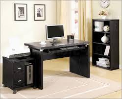 Jesper Sit Stand Desk Staples by Printer Stand Staples Safco Scoot Underdesk Printer Stand Safco