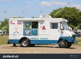 BROOKLYN NY JUNE 8 Ice Cream Stock Photo (Edit Now) 220777168 ... Penske Truck Rental 2131 Flatbush Ave Brooklyn Ny 11234 Ypcom Ace Party Chair Rental Home Hey Do You Know How Much Uhaul Has Helped Nyc With Our New Used Isuzu Fuso Ud Sales Cabover Commercial 1 Rockwell Pl 4b 11217 Trulia Sanitation Salvage Corp Affordable Cargo Van Delta Car And Rentals Decals For Truck In Food Saver Is There A Reliable Concrete Pump Rental Near Me Concrete 241 Wilson 11237