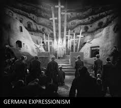 The Cabinet Of Dr Caligari Expressionism Analysis by 14 Best Movie Sets U0026 Theatre Design Back Drops Images On Pinterest