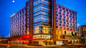100 Barcode Washington Dc Centrally Located National Mall Hotel In DC