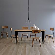 Jcpenney Furniture Dining Room Sets Unique With Photo Of Minimalist Fresh On Design