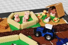bauernhof kuchen kinderspiele welt de