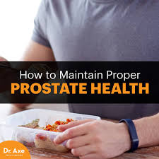 Pumpkin Seed Oil Shrink Prostate by How To Maintain Proper Prostate Health With Diet U0026 Exercise Dr Axe