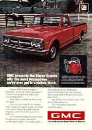 1970 GMC Sierra Grande. | Autos - 1970's | Pinterest Hot Wheels Chevy Trucks Inspirational 1970 Gmc Truck The Silver For Gmc Chevrolet Rod Pick Up Pump Gas 496 W N20 Very Nice C25 Truck Long Bed Pick Accsories And Ck 1500 For Sale Near O Fallon Illinois 62269 Classics 1972 Steering Column Fresh The C5500 Dump Index Wikipedia My Classic Car Joes Custom Deluxe Classiccarscom Journal