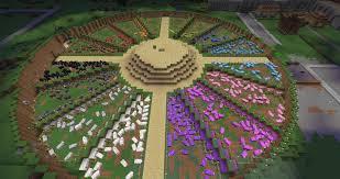 Pumpkin Farm Minecraft Observer by 25 Best Minecraft Farm Ideas On Pinterest Minecraft Cool