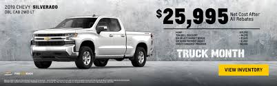 100 Corona Truck Sales Chevrolet Dealer San Bernardino Riverside Moreno Valley Tom