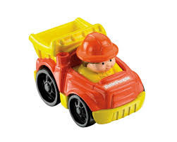 100 Little People Dump Truck Cheap Find Deals On Line At Alibabacom