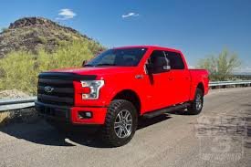 2014-2018 F150 4WD FOX Stage 1 Suspension Package FOX-14STAGE14WD 2011 Ford F150 Information 2013 Reviews And Rating Motor Trend 2017 Convertible Lets You Feel The Wind In Your Hair 2018 Truck Built Tough Fordca 2016 Sport Ecoboost Pickup Truck Review With Gas Mileage Raptor Hennessey Performance Will Temporarily Shut Down Four Plants Including Factory Supercrew Pricing Features Ratings 2015 Sfe Highest Gas Mileage Model For Alinum Pickup Car Accident Lawyer Recall Attorney 2019 Power Stroke Diesel Record Torque Mpg But Would