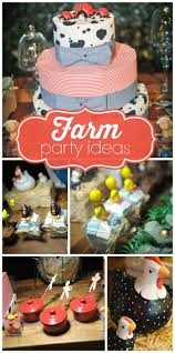 332 Best Barnyard Theme Party Images On Pinterest | Cowboy Party ... 51 Best Theme Cowgirl Cowboy Barn Western Party Images On Farm Invitation Bnyard Birthday Setupcow Print And Red Gingham With 12 Trunk Or Treat Ideas Pinterest Church Fantastic By And Everything Sweet Via Www Best 25 Party Decorations Wedding Interior Design Creative Decorations Good Home 48 2 Year Old Girls Rustic Barn Weddings Animals Invitations Crafty Chick Designs