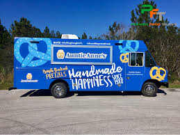 Auntie Anne's Food Truck | United States | Premier Food Trucks Eggo Waffle Food Truck Palm Coast Premier Trucks The 10 Most Popular Food Trucks In America 2018 Winnipeg Guide Peg City Grub Tourism Whats A Truck Washington Post Johnnyroetsftairnewodtruckforsale Vintage For Sale Cversion And Restoration Home Company Cp0165230 Cart Trailer Mobile Custom Icecream Auntie Annes United States Brand New Vehicle Vs Preowned Ccessions