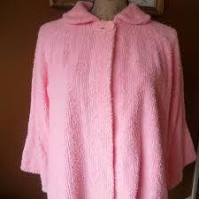 16 best chenille images on pinterest chenille bedspread dress