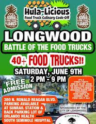 Longwood Battle Of The Food Trucks — Olde Dixie Fried Chicken Ordatons Tatra Phoenix Longwood V10 Fs17 Farming Simulator 17 Mod Ztech Orlando Expert Japanese Auto Repair Fl 32750 Metro Motor Sales Inc 2005 Chevrolet Avalanche New Used Cars Auto Repair Sanford Truck Center Car Models 2019 20 I4 Reopens In Volusia After Fatal Dump Truck Crash And Trucks For Sale On Cmialucktradercom Caffe Nero Offers Sanctuary Area Eater Boston 2001 Freightliner Mt45 122569728
