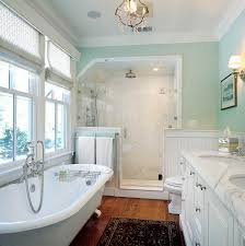 Classy Idea Bathroom Design San Francisco 7 Extraordinary As Home ... Nice Bathroom Design San Francisco Classic Photo 19 Of In Budget Breakdown A Duo Give Their Interior Company Regan Baker West Clay Grey And White Luxury Woodnotes Novelty Haas Lienthal House Victorian Bath San Francisco Otograph By Remodel Steam Shower Black Hex Floor Tiles Remodeling Pottery Barn Kids With Marble Tile Bathroom Rustic And Vanities Lovely Restoration Hdware Locationss Home Faucets New Traditional House Tour Apartment Therapy Reveal Meets Modern A