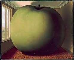 la chambre d 馗oute magritte la chambre d 馗oute magritte 28 images visual st paul and the