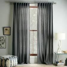 Pier 1 Imports Peacock Curtains by Royal Peacock Curtain Pier 1 Get Up To 8 6 Cashback When You