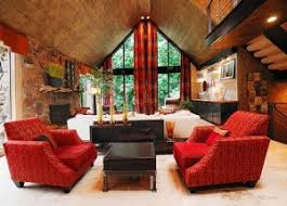 Red Living Room Ideas Pinterest by Red Living Room Ideas Pinterest Living Room Area Rug Ideas Living