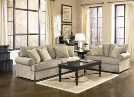 Living Room Sets Under 600 by Ideal Art Sofa Jardin Con Palets Remarkable Mid Century Sofa