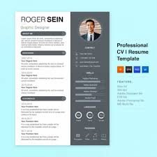 Resume Tips – How To Choose The Best Resume Format, Sample ... 50 Best Cv Resume Templates Of 2018 Free For Job In Psd Word Designers Cover Template Downloads 25 Beautiful 2019 Dovethemes Top 14 To Download Also Great Selling Office Letter References For Digital Instant The Angelia Clean And Designer Psddaddycom Editable Curriculum Vitae Layout Professional Design Steven 70 Welldesigned Examples Your Inspiration 75 Connie