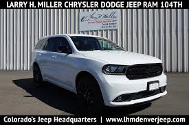 Dodge Durango For Sale In Denver| Lease And Finance Specials 2019 Dodge Rebel Durango Specs And Review Ram Tuff Truck Clark County Fair 2015 Youtube Mods Style The Daily Drive Consumer Guide Filedodge Brothers New To Him 44515825jpg This Srt Muscle Concept Is All We Ever Wanted Irongate Residents Among First Attack 416 Fire Srt Fresh 2017 Charger Dodge 2018 Truck 4dr Rwd Sxt At Landers Serving Little Chicago Auto Show Mopar Enhances Chrysler Recall Aspen 1500 Dakota 2005 Dude Top Speed Body On Frame Mini Mini Pickup Truck Budget Track