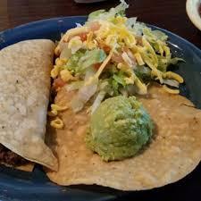 El Patio Eau Claire Express by El Patio Escondido Mexican Restaurant 27 Photos U0026 30 Reviews