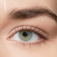 Silver Contact Lenses Wwwtopsimagescom