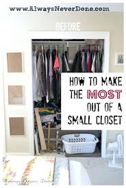 Closet Ideas For Small Bedroom Dark Storage On Decorating Home Along