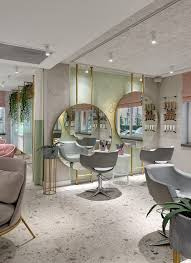Beauty Bar | Beauty Bar In 2019 | Beauty Bar Salon, Nail Salon, Spa ... Chairs Pedicure Beauty Salon Stock Photo Aterrvgmailcom Fniture Complete Gallery Perfect Hair New Cyprus Guide Brand Interior Of European Picture And Beauty Salon Equipment Fniture Gamma Bross Exhibitor Details Property For Sale Offers Conderucedbusiness For Style Classical Single Sofa Living Room Fashion Leisure Modern Professional Mirrors Ashamaa Design Parisian Elegant Marc Equipments Pvt Ltd Imt Manesar Salon In A Luxury Hotel Moscow 136825411 Alamy
