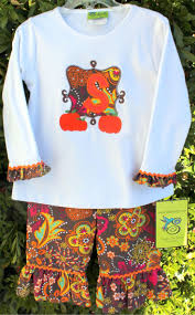 Bishops Pumpkin Patch by 101 Best Fall 2013 Images On Pinterest Bibs Apron And Damasks