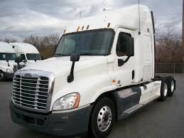 2011 Freightliner Cascadia 125 Sleeper Semi Truck For Sale, 528,832 ... Ford Econoline Pickup Truck 1961 1967 For Sale In Indiana Leftover Yard Item Removal Indianapolis Fire Dawgs Mack Granite Gu813 In In Used Trucks On New Cars And Wallpaper Dump Cversions Fleet Sales Ogden Ut Circa November 2016 Colorful Semi Tractor Trailer Tractors 2015 Intertional Prostar Plus Sleeper June 2017 Featured Vehicles Capitol City