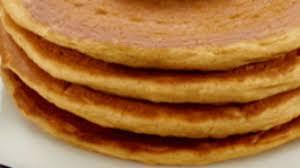 Easy Healthy Pumpkin Pancake Recipe by Paleo Diet Recipes Pumpkin Pancakes Gluten Free Recipe Youtube